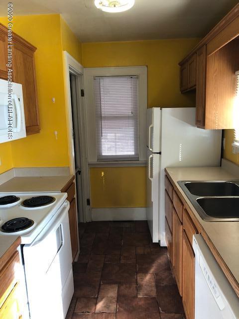 533 Florence St - Kitchen - 8