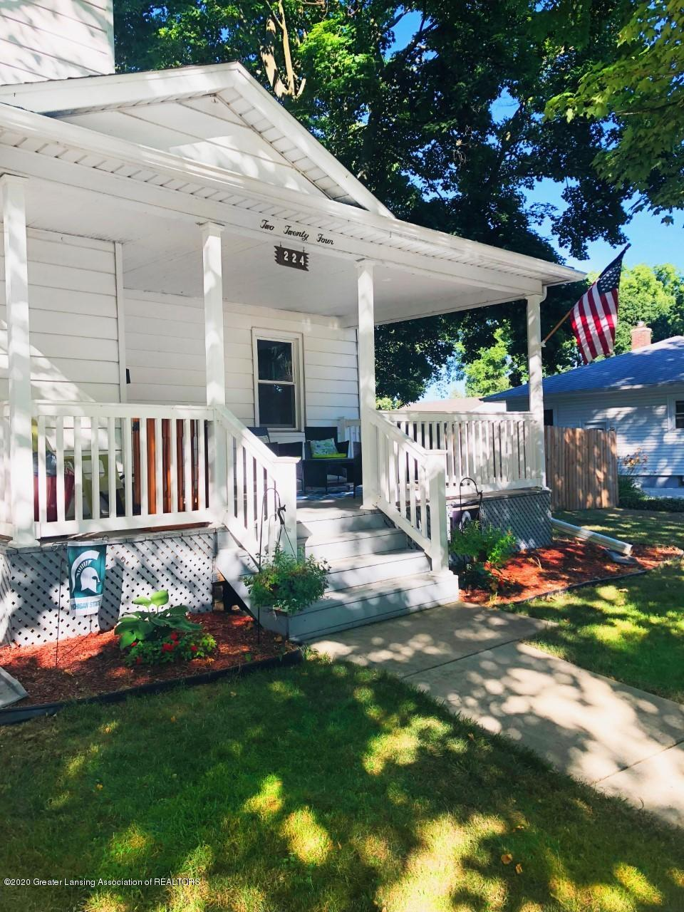 224 W Front St - Summer1 - 30