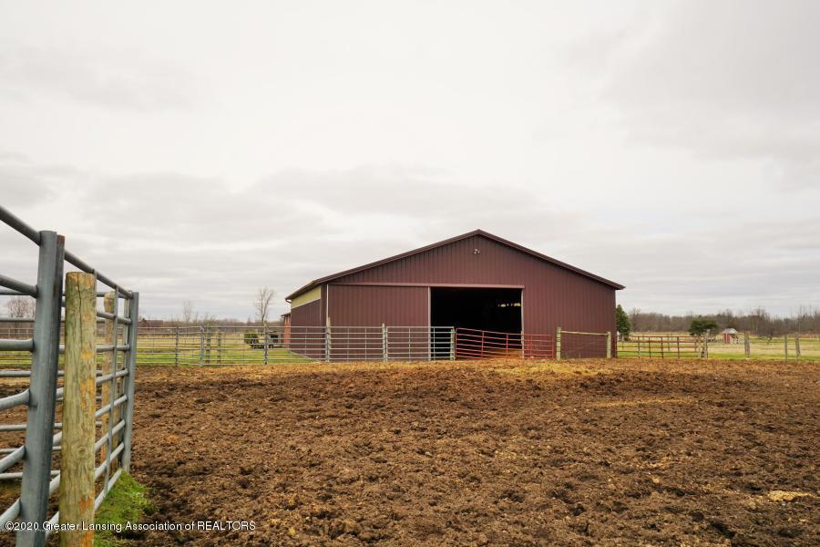 11557 S Croswell Rd - Out Building - 39