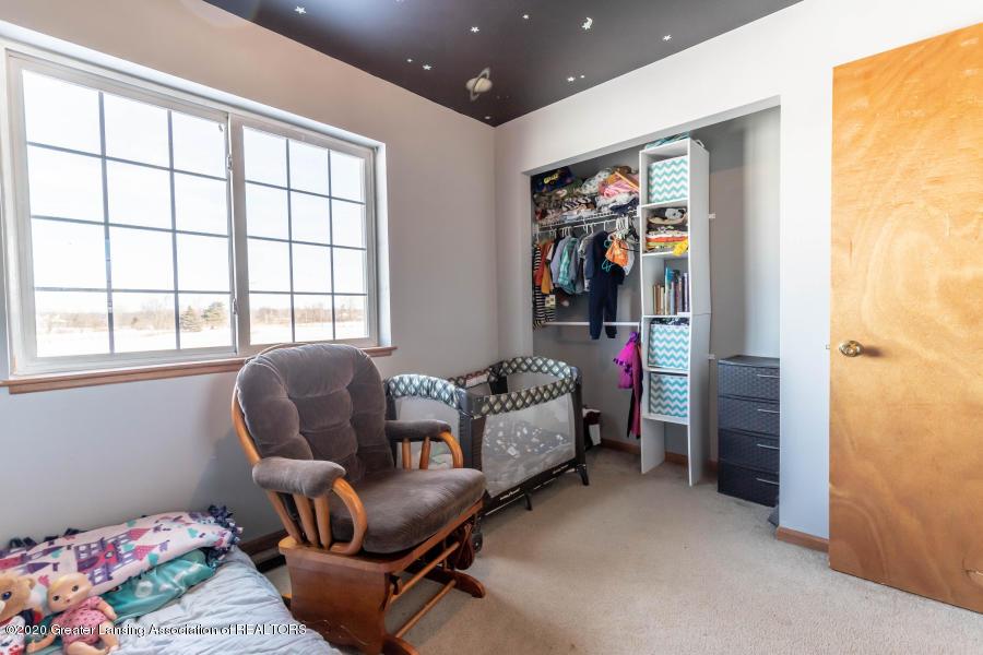 11557 S Croswell Rd - Bedroom 2 - 16