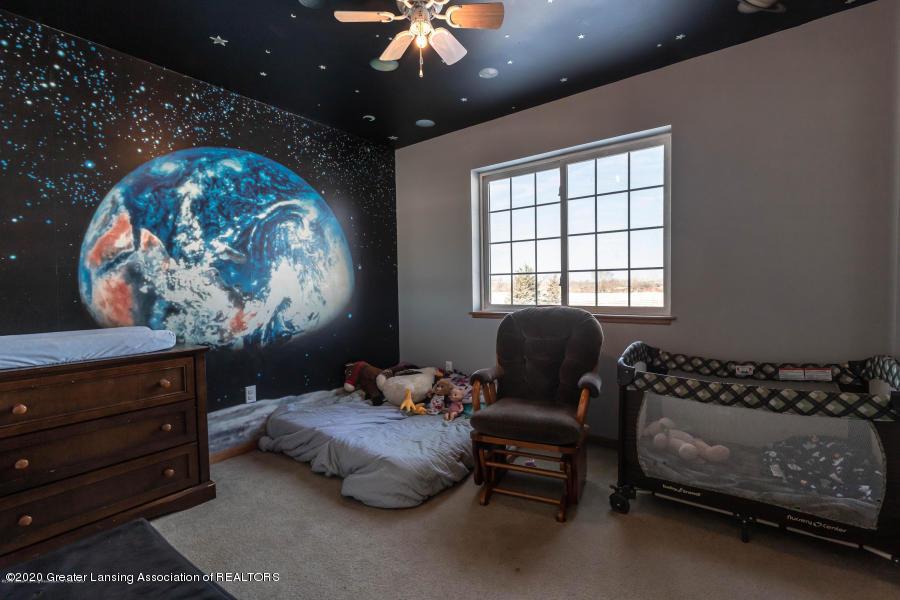 11557 S Croswell Rd - Bedroom 2 - 17