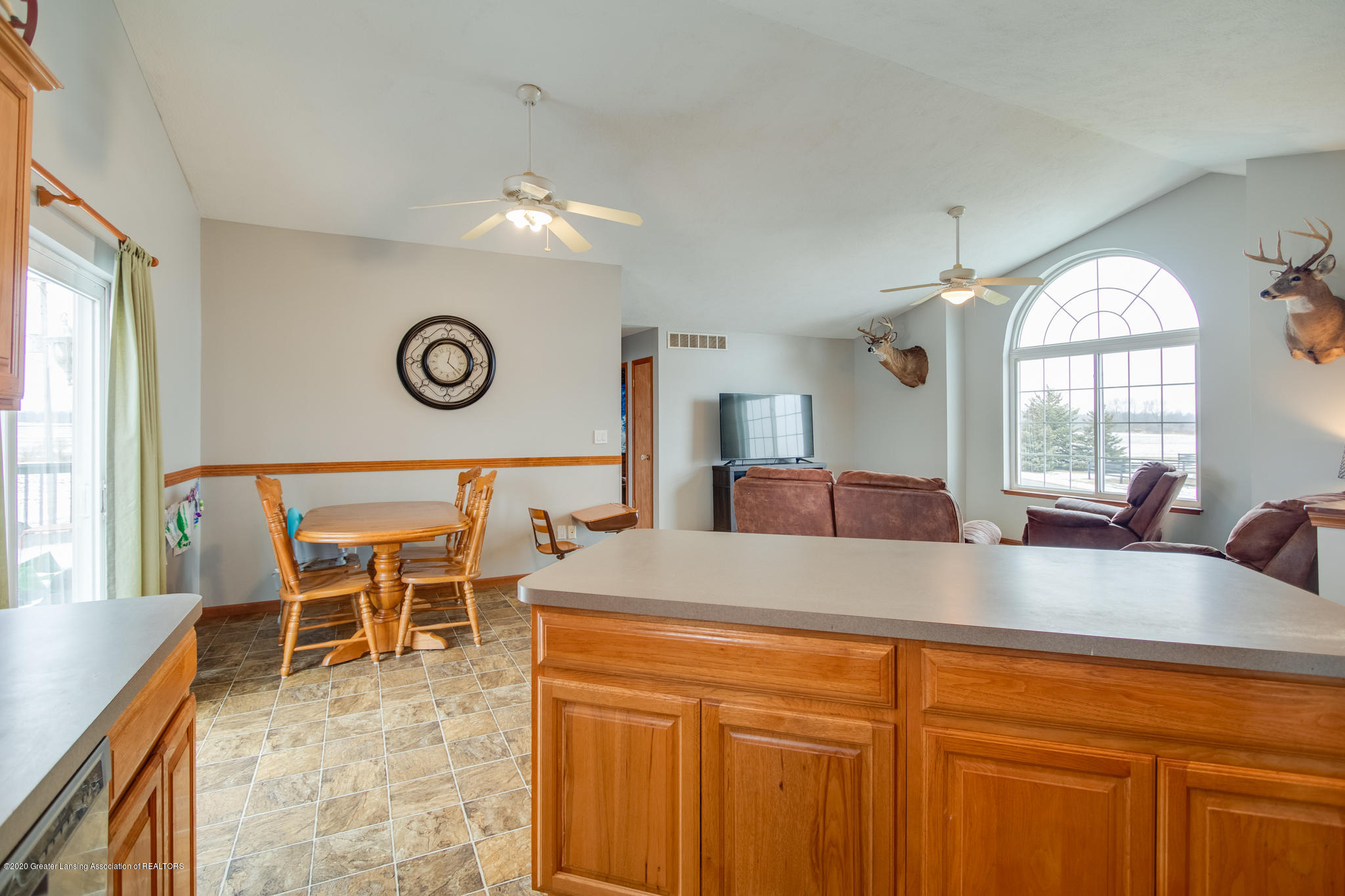 11557 S Croswell Rd - Dining Area - 7