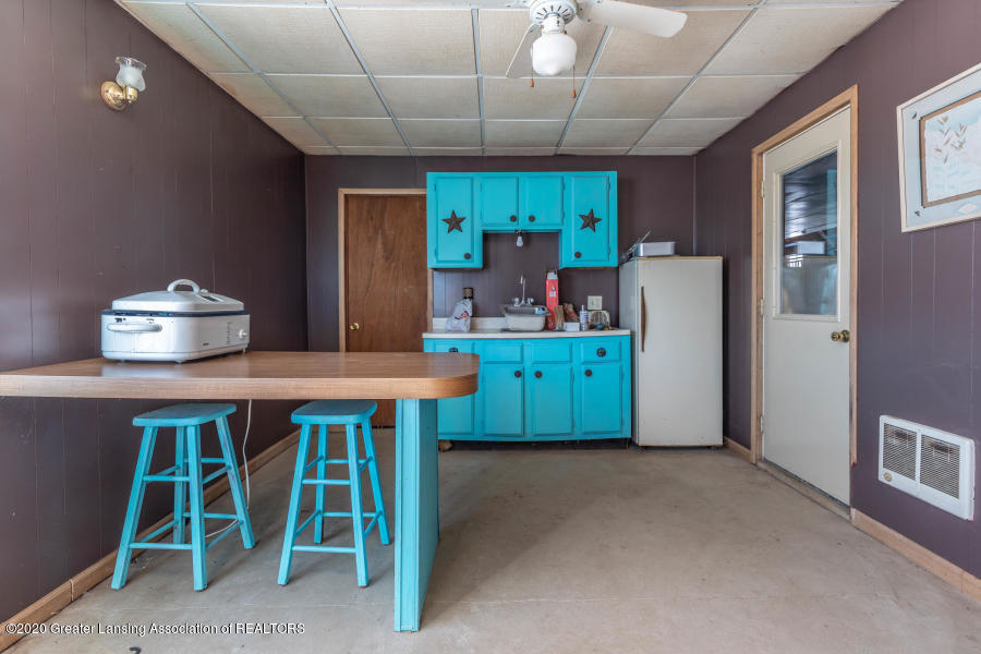 11557 S Croswell Rd - Bunk House - 27