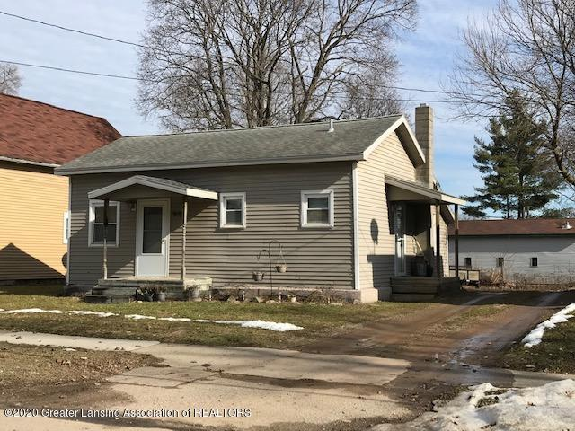 919 S Cochran Ave - IMG_6361 - 14