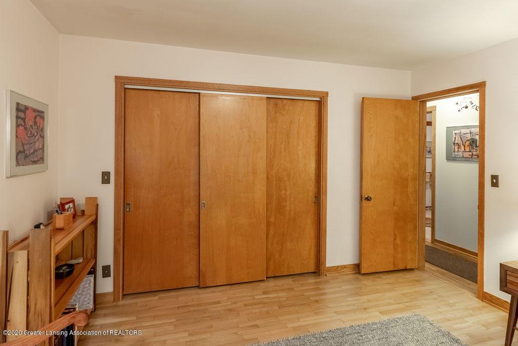 4718 Woodcraft Rd - Bedroom - 36