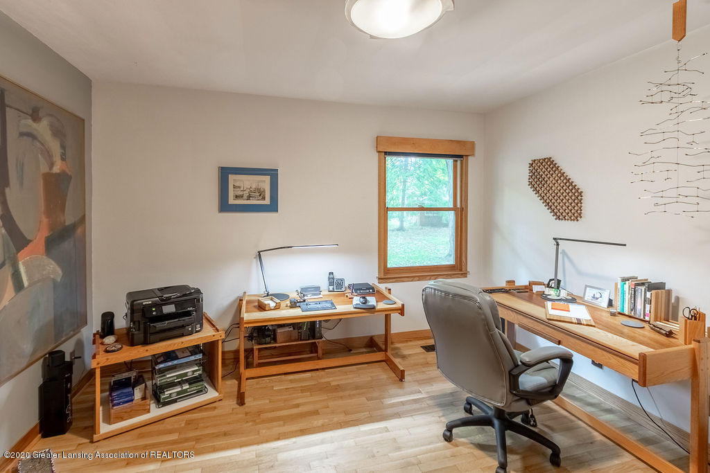4718 Woodcraft Rd - Bedroom - 37