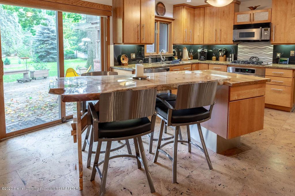 4718 Woodcraft Rd - Island - 18