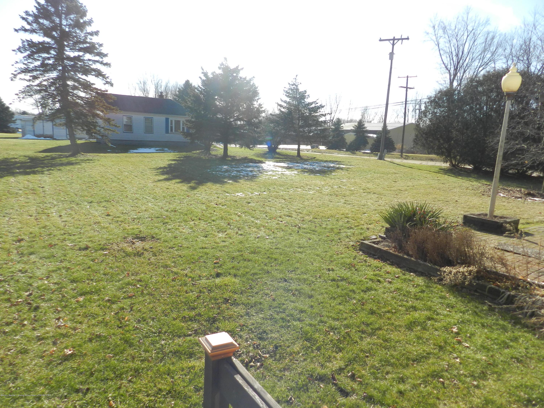 1487 W Parks Rd - DSCN1715 - 31