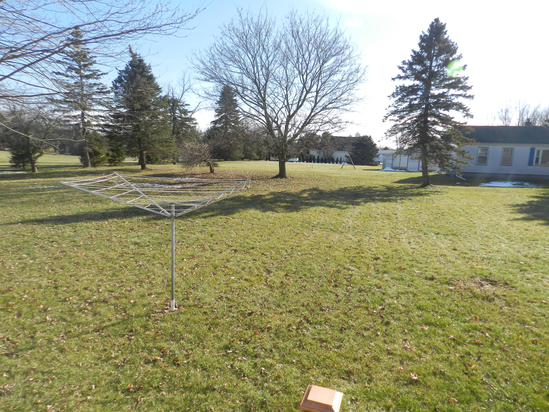 1487 W Parks Rd - DSCN1716 - 33