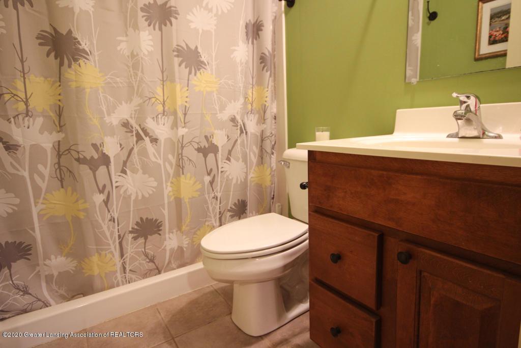 4360 Chancellor Dr - Bathroom - 21