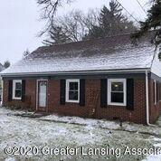 4626 Tolland Ave - Front - 1