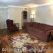 4626 Tolland Ave - Living Room1 - 2