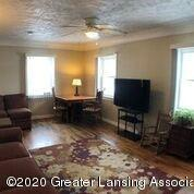 4626 Tolland Ave - Living Room2 - 3