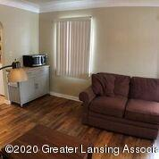 4626 Tolland Ave - Dining Room - 5