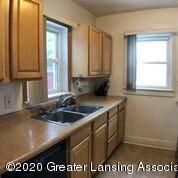 4626 Tolland Ave - Kitchen1 - 6