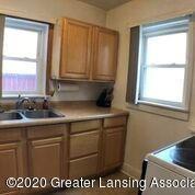 4626 Tolland Ave - Kitchen2 - 7