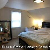 4626 Tolland Ave - Master - 10