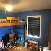 4626 Tolland Ave - 2nd Bed 2 - 12