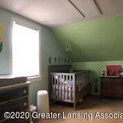 4626 Tolland Ave - 3rd Bed or Office or Nursery - 13