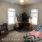 4626 Tolland Ave - 3rd Bed - 14