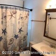 4626 Tolland Ave - 1st Floor Bath - 8