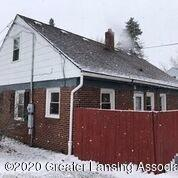 4626 Tolland Ave - Back of House - 22