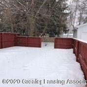 4626 Tolland Ave - Deck1 - 20