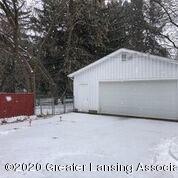 4626 Tolland Ave - Garage - 18
