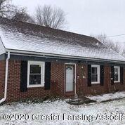 4626 Tolland Ave - Front2 - 25