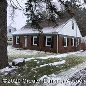 4626 Tolland Ave - Front3 - 26