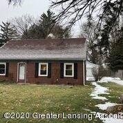 4626 Tolland Ave - Front4 - 24