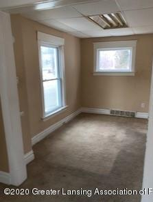 924 Chicago Ave - DINING ROOM - 7