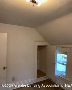 924 Chicago Ave - BEDROOM2A - 11