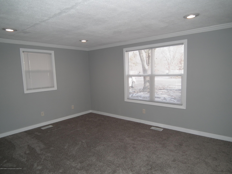 530 Stoll Rd - Master bedroom 1 - 9