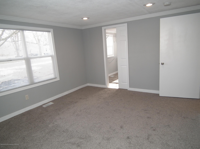 530 Stoll Rd - Master bedroom 3 - 10