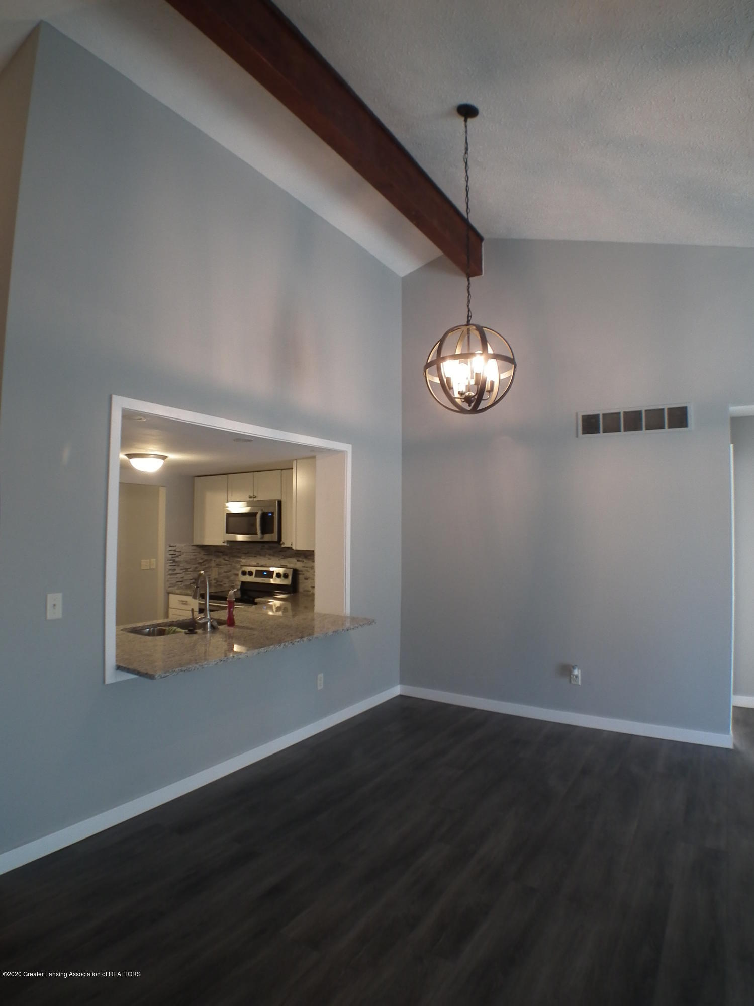530 Stoll Rd - Dining room a, 530 - Copy - 16