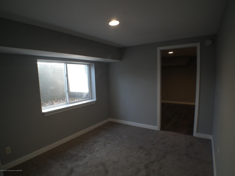 530 Stoll Rd - Bedroom 5 b, 530 - 31