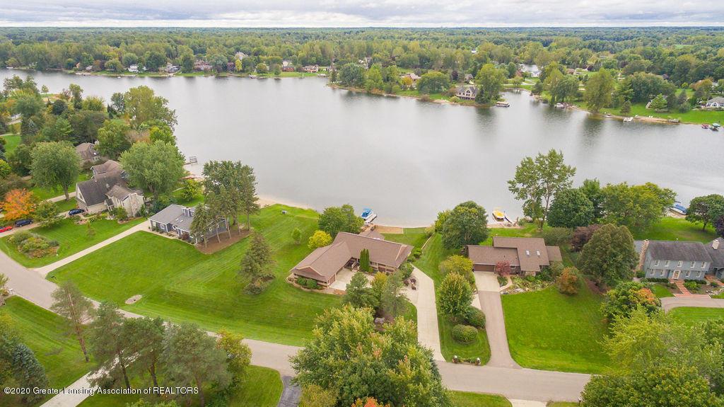 9103 W Scenic Lake Dr - Final-35 - 4