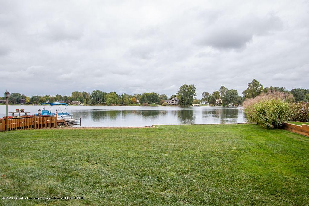 9103 W Scenic Lake Dr - Final-7 - 53