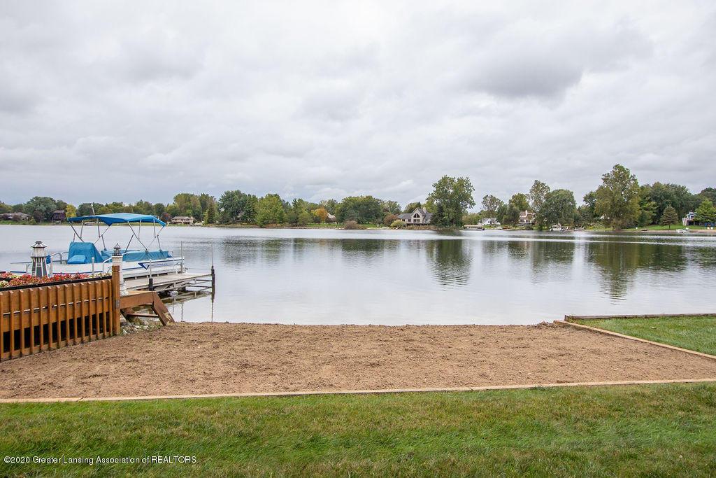9103 W Scenic Lake Dr - Final-8 - 54