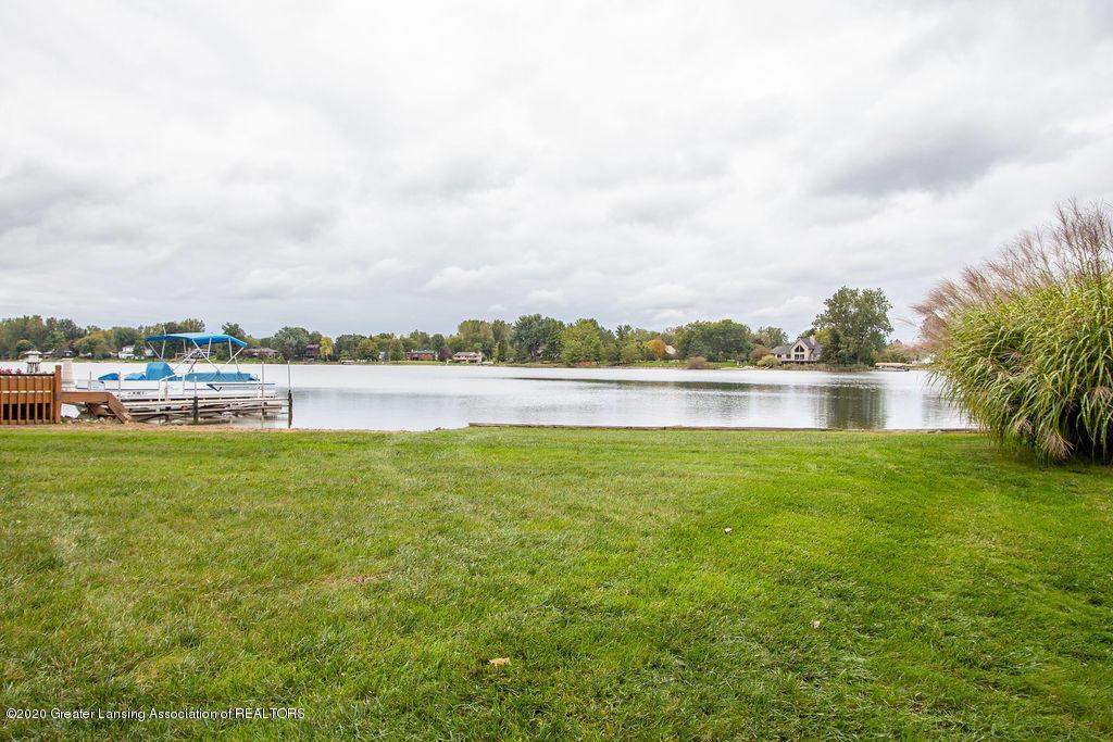 9103 W Scenic Lake Dr - Final-14 - 63