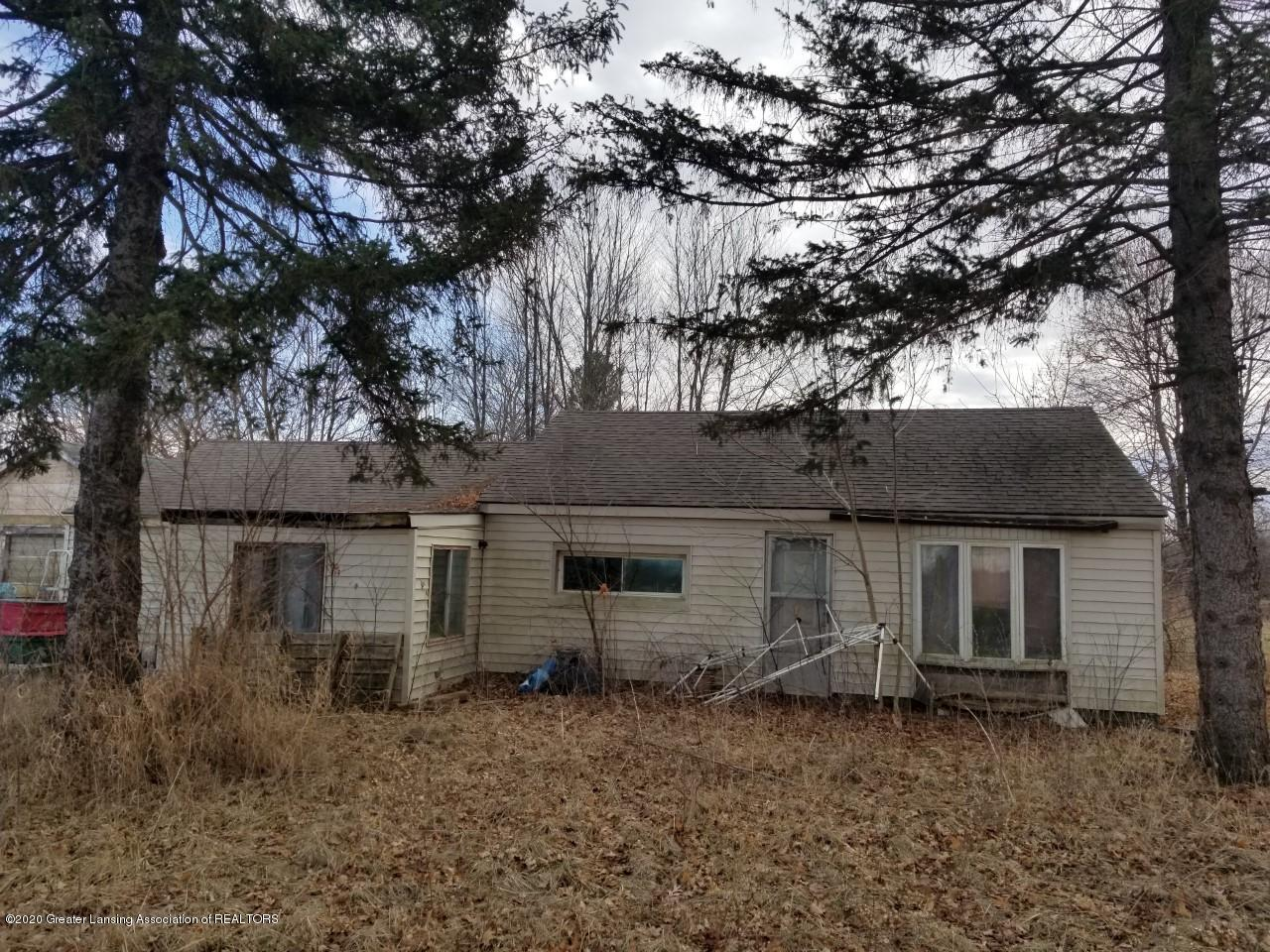 2925 S Canfield Rd - 2925 S Canfield Rd - 1