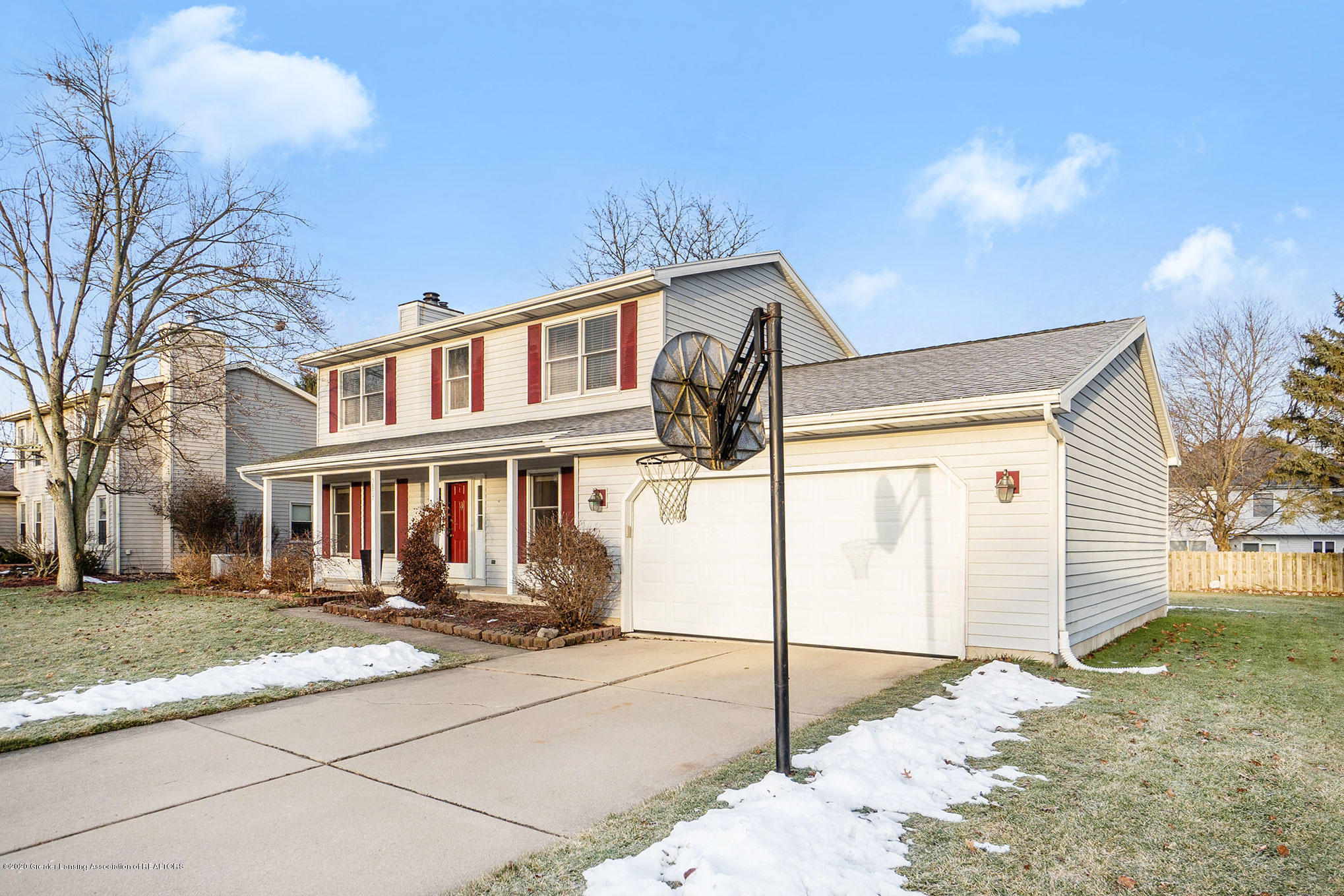 5897 Buttonwood Dr - 2 - 2
