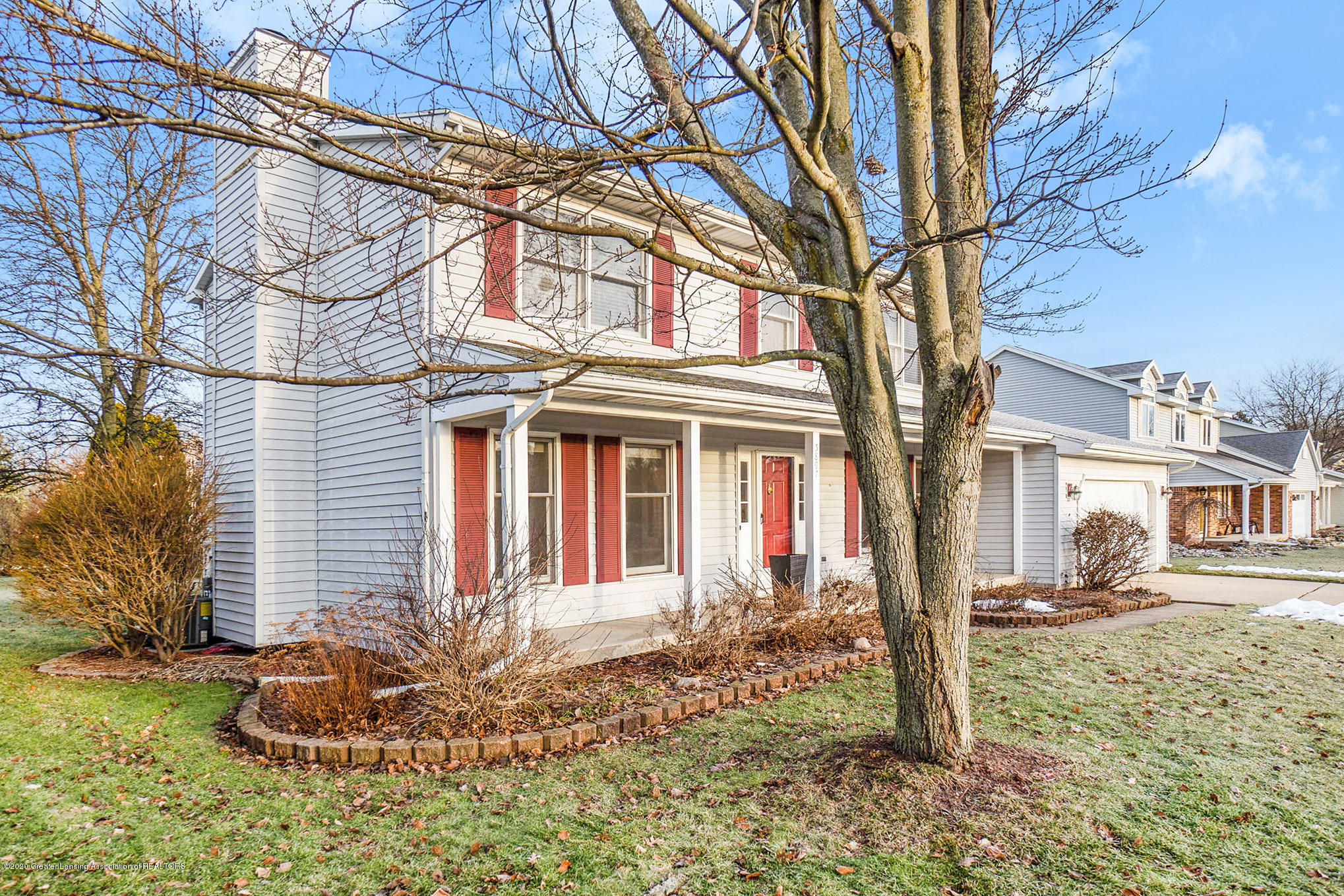 5897 Buttonwood Dr - 3 - 3