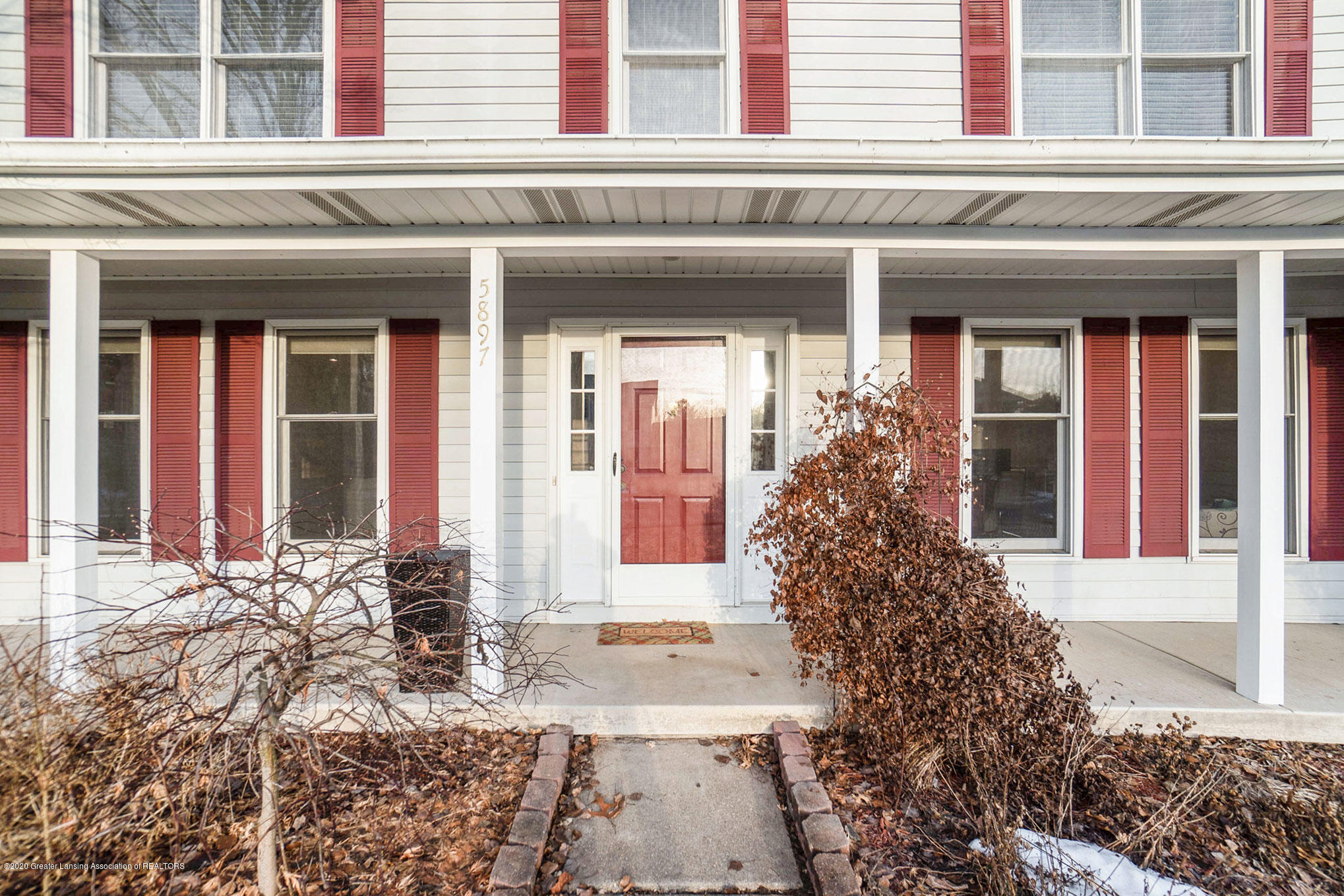 5897 Buttonwood Dr - 4 - 4