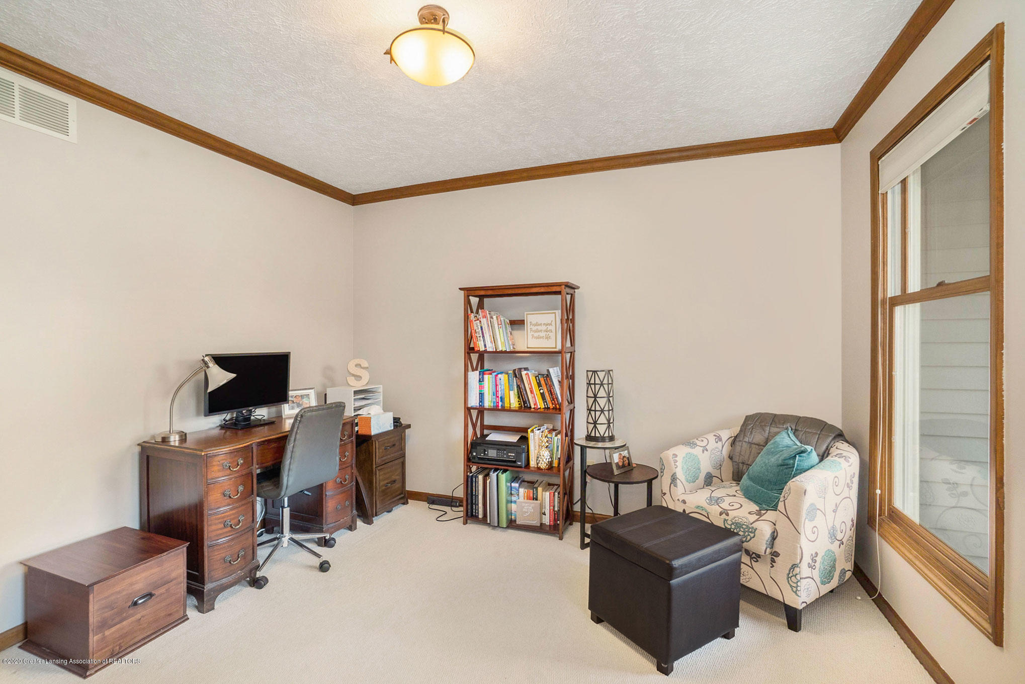 5897 Buttonwood Dr - 6 - 6