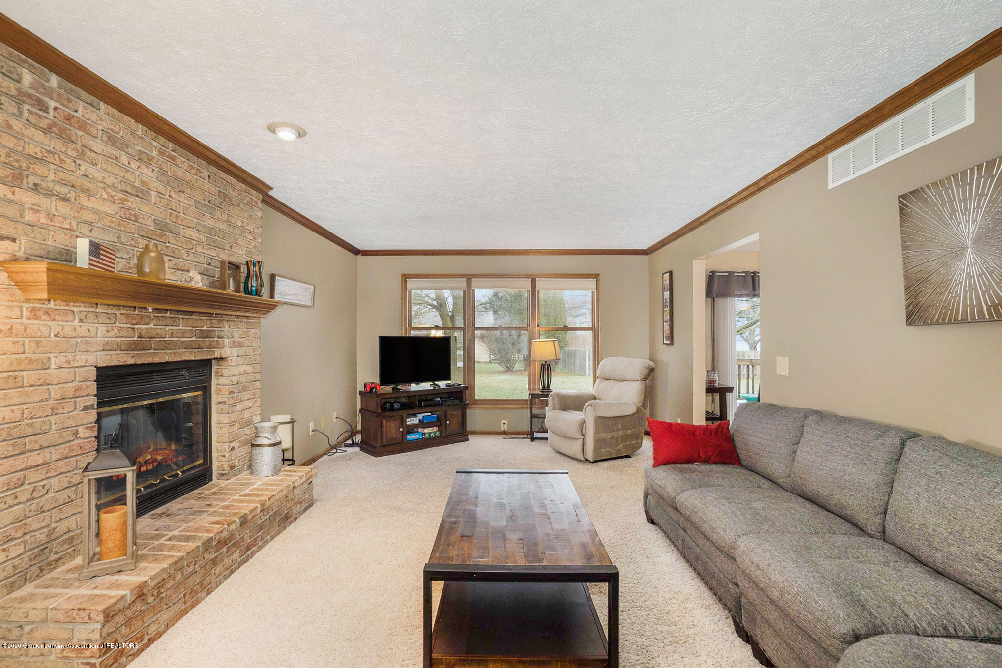 5897 Buttonwood Dr - 8 - 8