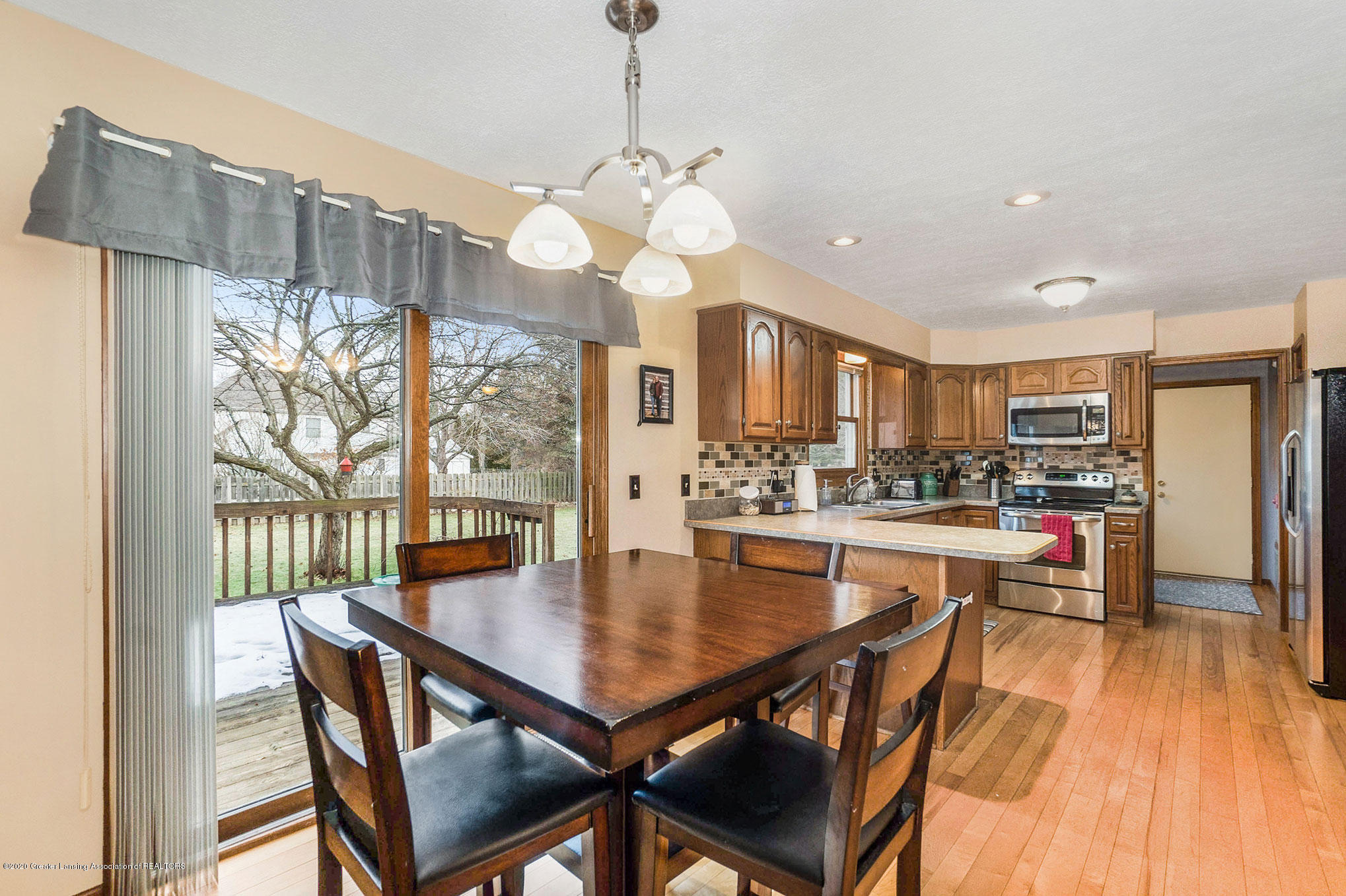 5897 Buttonwood Dr - 12 - 12