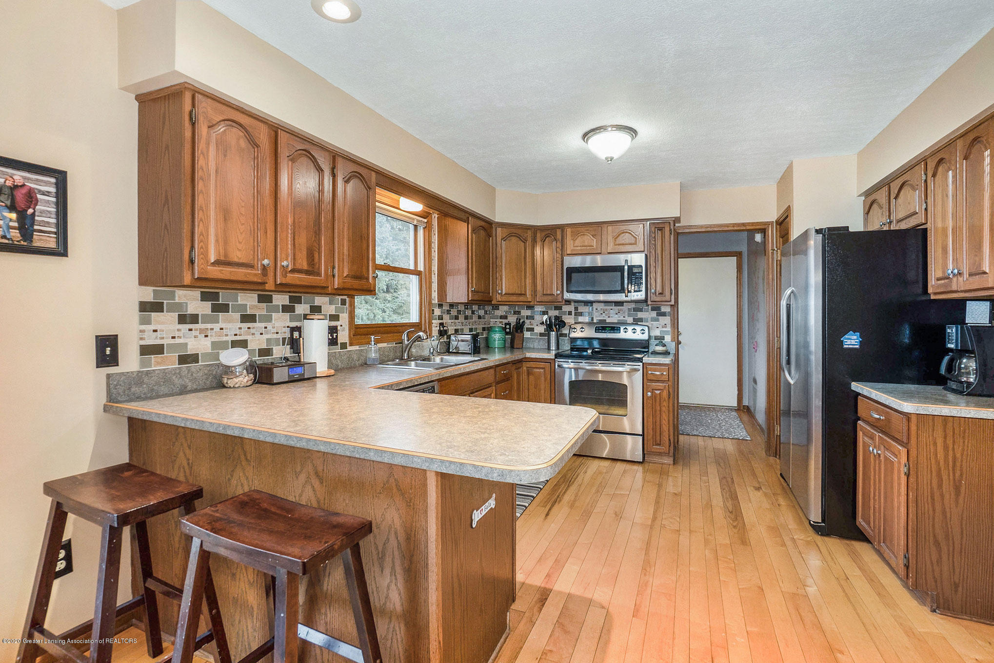 5897 Buttonwood Dr - 13 - 13