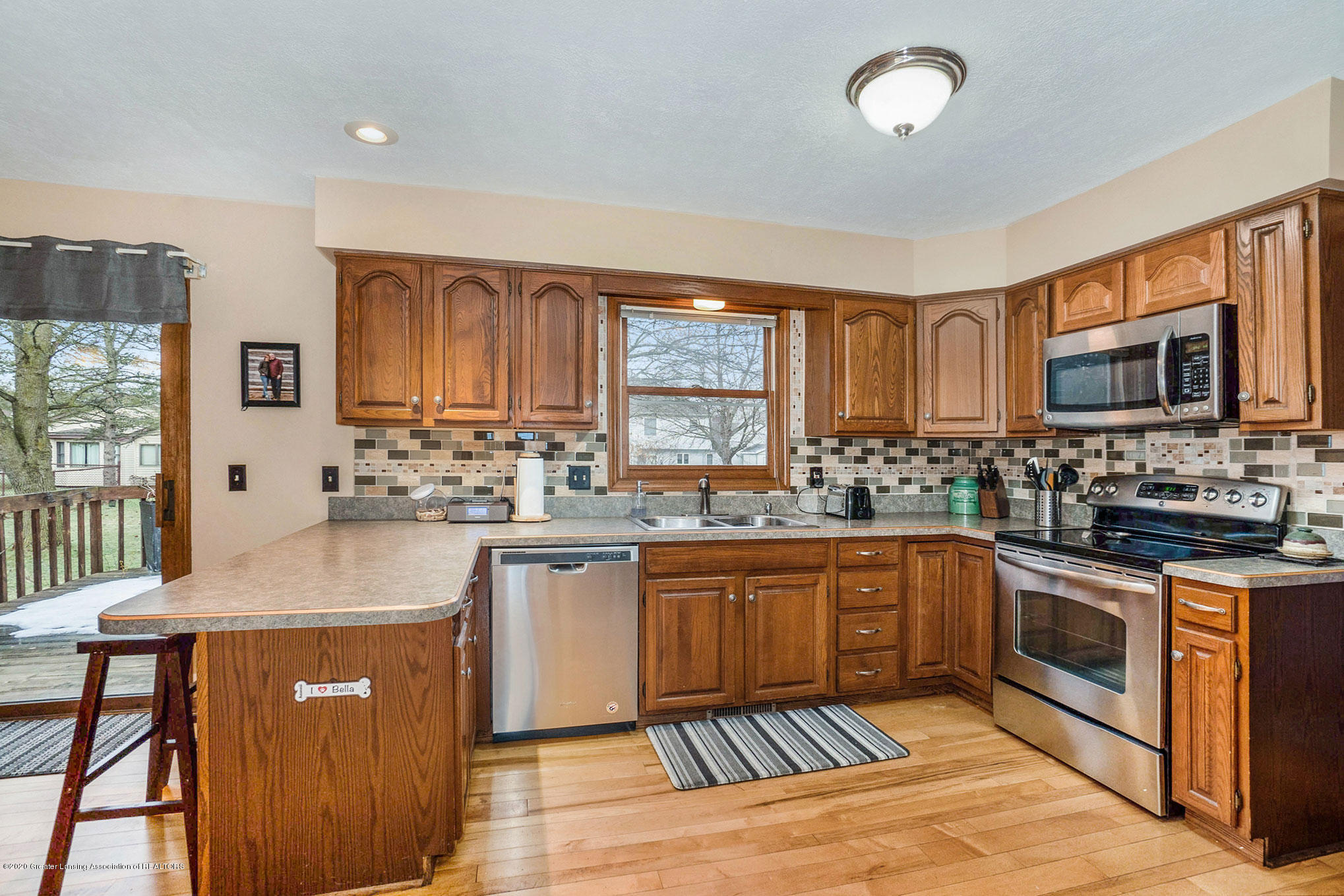 5897 Buttonwood Dr - 14 - 14